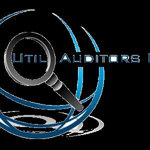 Util Auditors